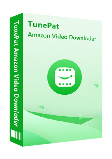 Download Amazon Video Downloader