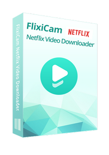 Download Netflix Video Downloader