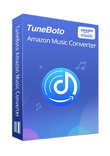 Download Amazon Music Converter